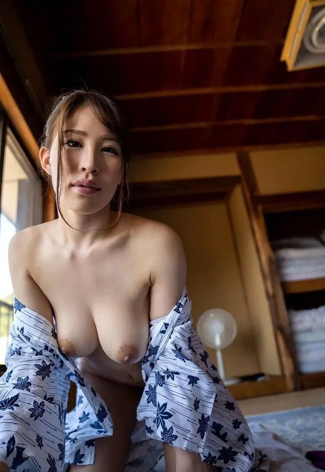 爆乳美女の淫乱SEX、凛音とうか (6)