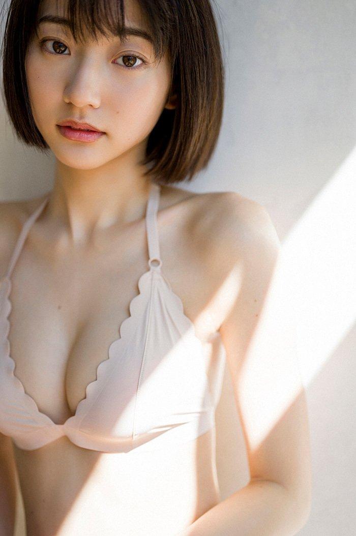 可愛い芸能人のセクシーショット (7)