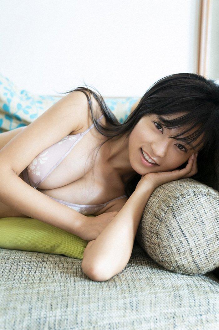 可愛い芸能人のセクシーショット (10)