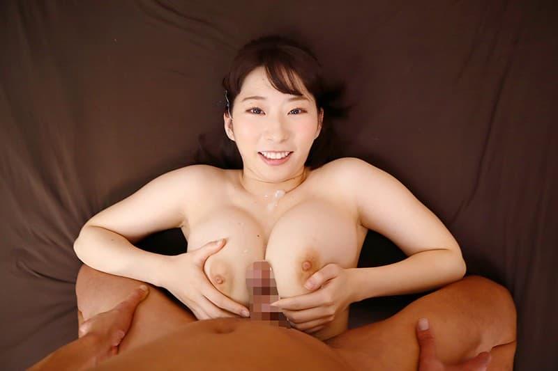 美巨乳美女の圧巻SEX、宝田もなみ (20)