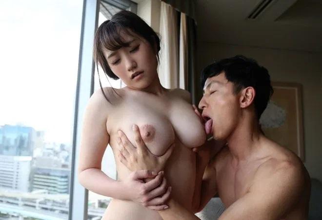 純情娘の緊張SEX、若宮穂乃 (8)