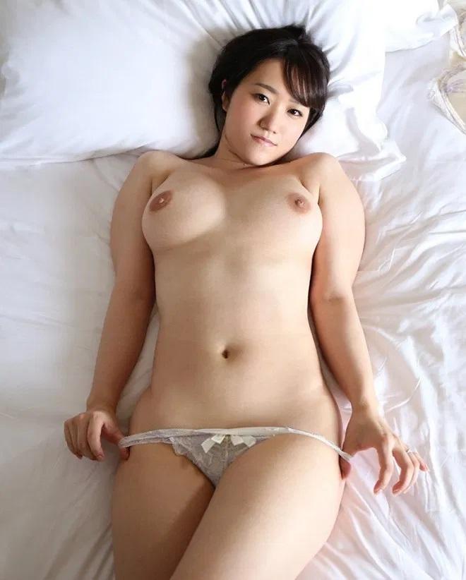 純情娘の緊張SEX、若宮穂乃 (6)