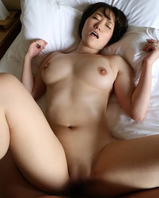 純情娘の緊張SEX、若宮穂乃 (11)