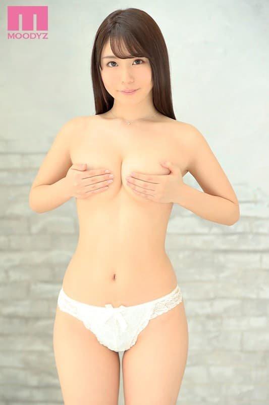 クンニ好きな美少女の淫乱SEX、近藤れおな (3)