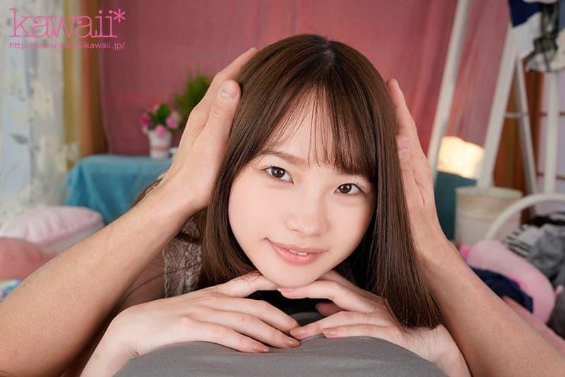 貧乳美少女の貪欲SEX、松本いちか (14)
