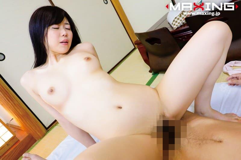 美脚お姉さんの淫乱SEX、宮村ななこ (20)