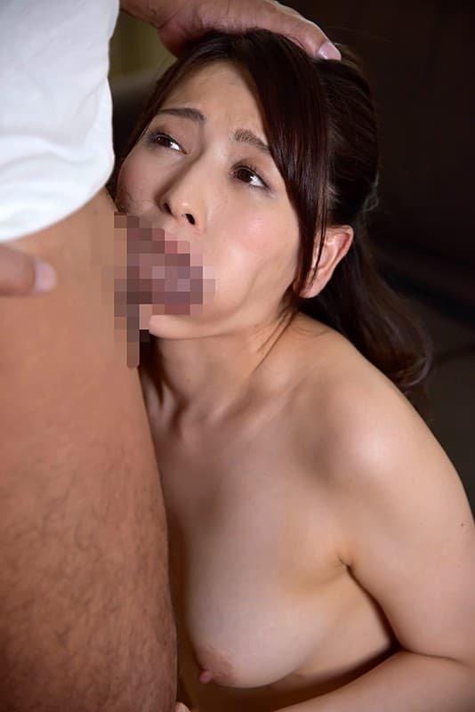 美人声優の豪快SEX、紗々原ゆり (17)