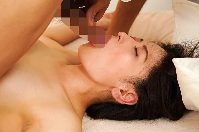 美人声優の豪快SEX、紗々原ゆり (11)