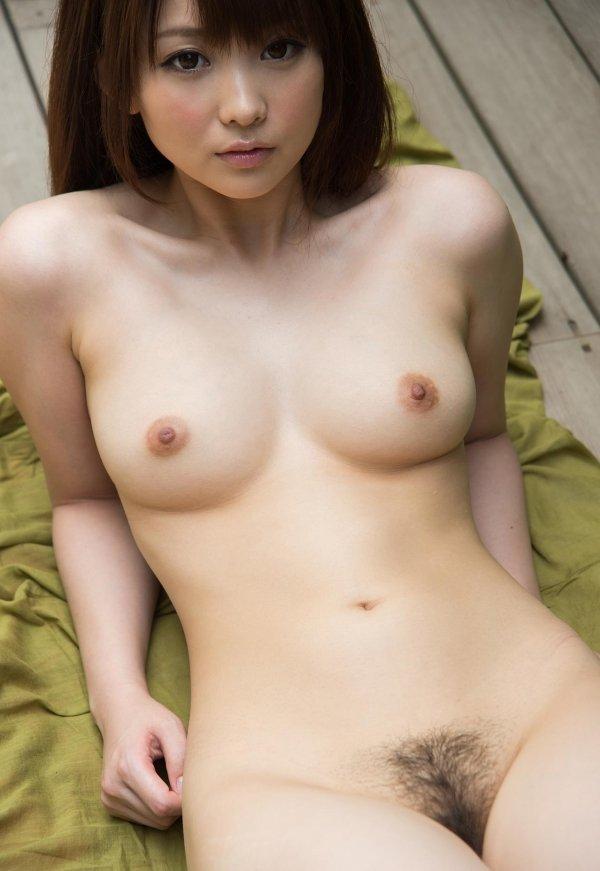 美乳美少女の恥じらいSEX、妃月るい (8)