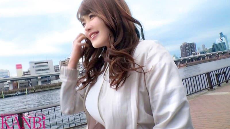 上品な人妻の淫乱なSEX、一ノ瀬菫 (7)