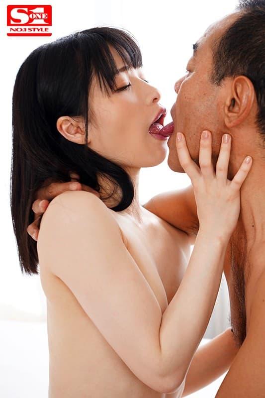 淫乱美女の濃厚SEX、琴井しほり (10)