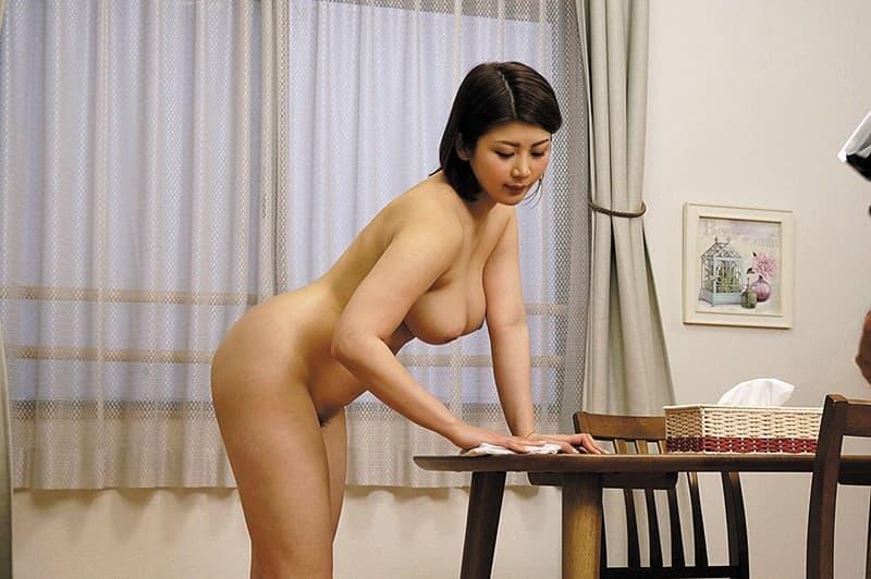 妖艶美女の濃厚SEX、推川ゆうり (16)
