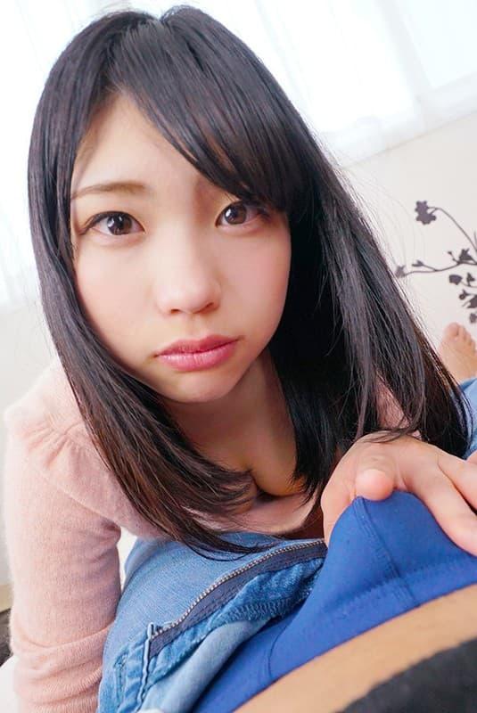 童顔美女の妖艶SEX、高杉麻里 (2)