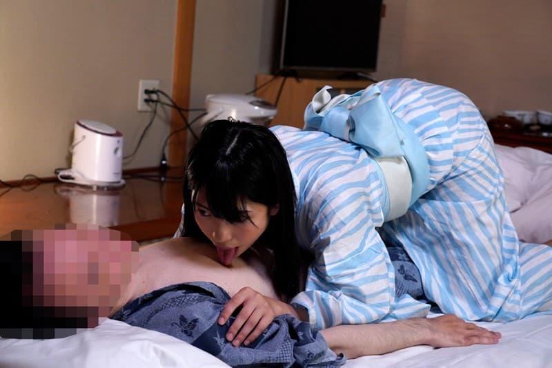 童顔美女の妖艶SEX、高杉麻里 (10)