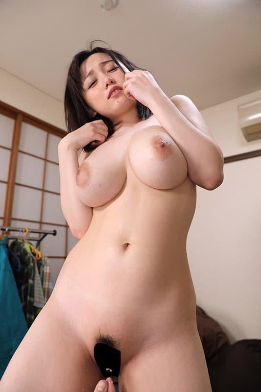 可愛い顔して性欲が強い、田中ねね (19)
