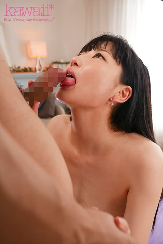 モデル系美少女の敏感SEX、宇佐木あいか (9)
