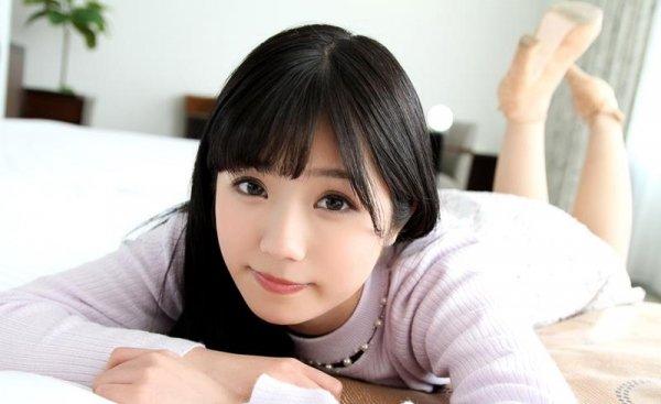 アイドル系美少女の痴女SEX、有栖るる (3)