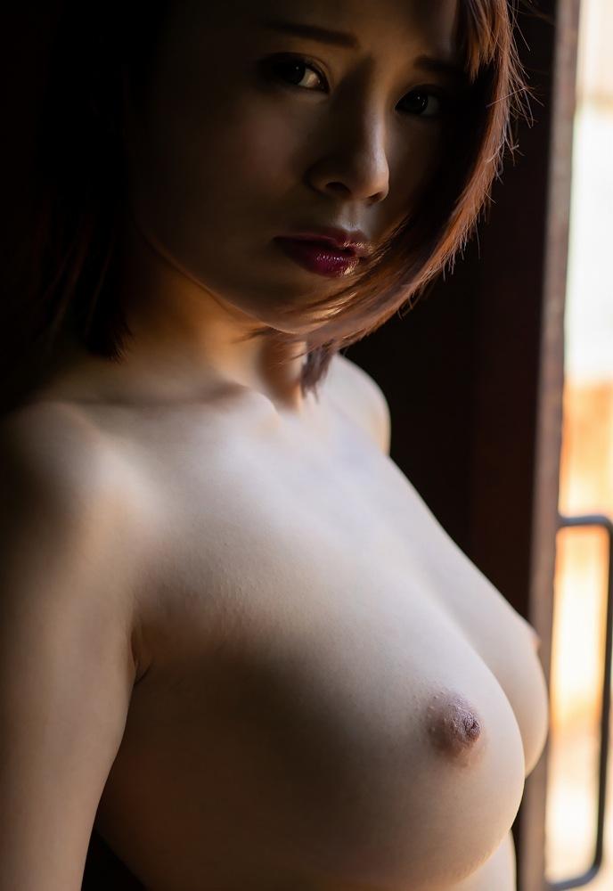 ナイスバディ美女の圧倒的なSEX、伊藤舞雪 (5)
