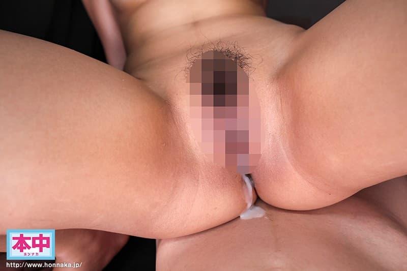明るい美少女の濃厚SEX、根尾あかり (16)