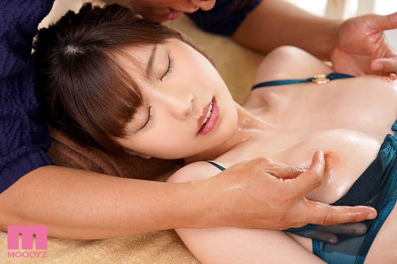 清楚な美少女の限界SEX、藍芽みずき (12)