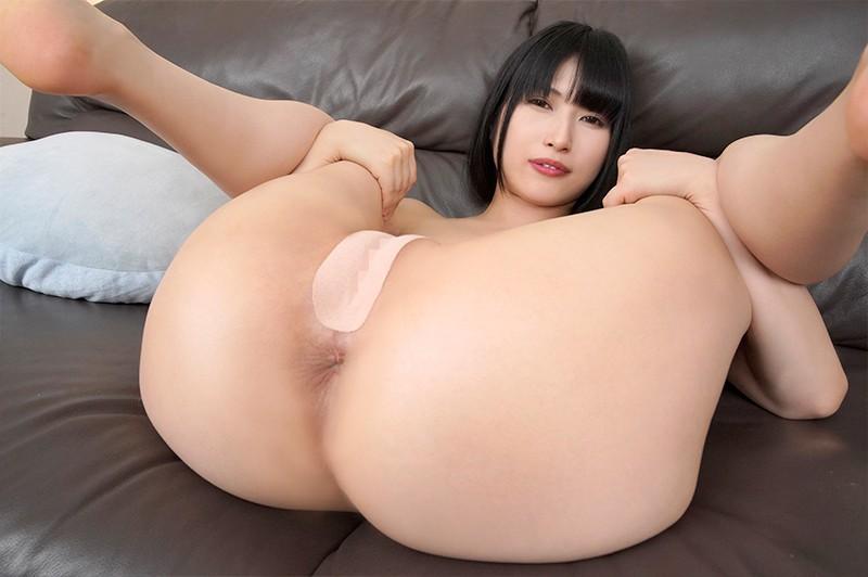 アナルまで開放しちゃう女性 (13)