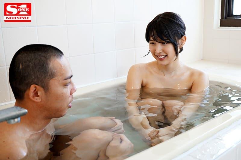 エロカワ美女の淫乱SEX、葵つかさ (16)