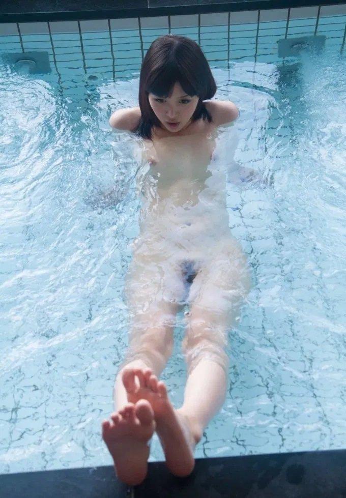 エロカワ美女の淫乱SEX、葵つかさ (6)