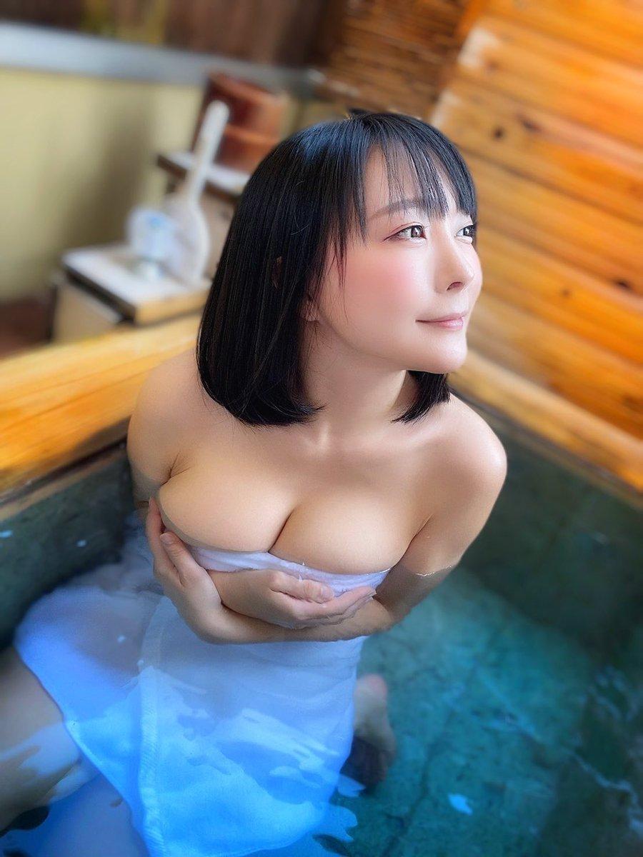 爆乳お姉さんの濃厚SEX、羽生ありさ (3)