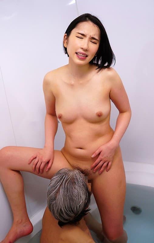 美人妻の淫乱SEX、舞原聖 (6)