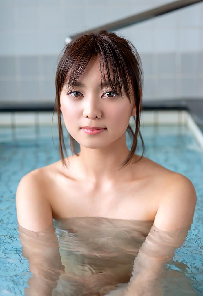 貧乳美少女の痙攣SEX、もなみ鈴 (7)