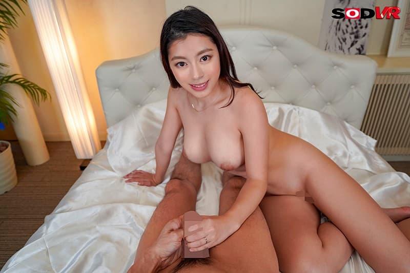 日焼け巨乳美女のノンストップSEX、桜庭ひかり (11)
