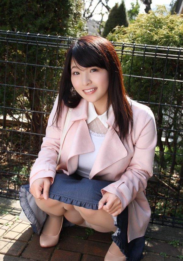 爆乳美少女のパイズリとSEX、後藤里香 (2)