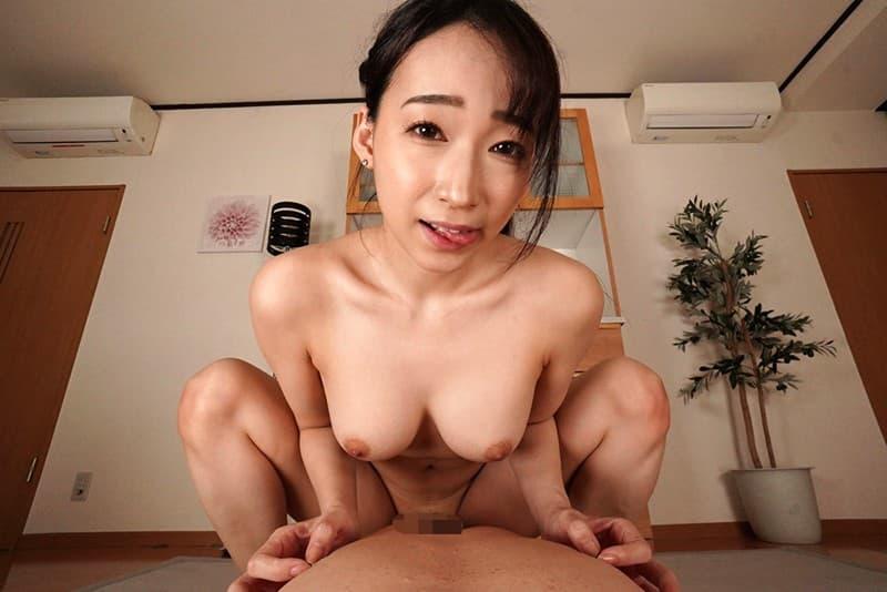 性欲モンスター美女、蓮実クレア (15)