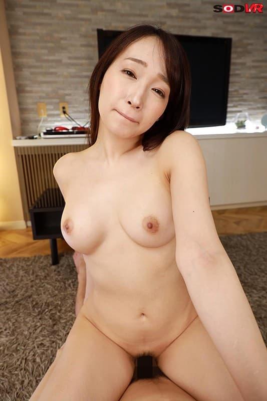 性欲モンスター美女、蓮実クレア (20)