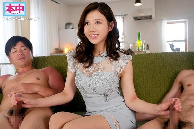 美人OLの淫乱SEX、小鳥遊ももえ (6)