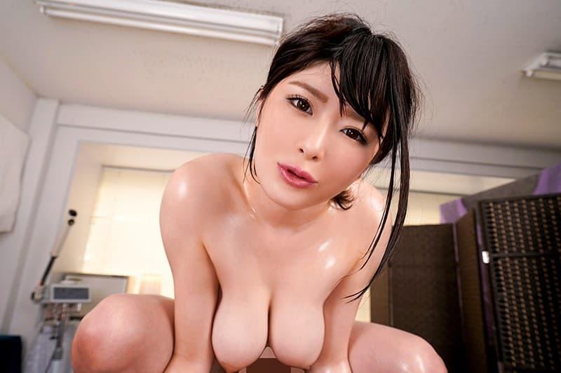 高身長美女の豪快SEX、辻井ほのか (13)