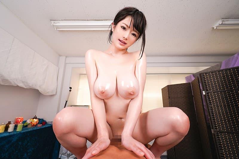 高身長美女の豪快SEX、辻井ほのか (12)