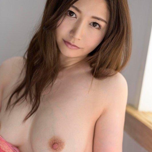 巨乳熟女の妖艶SEX、三浦歩美 (1)
