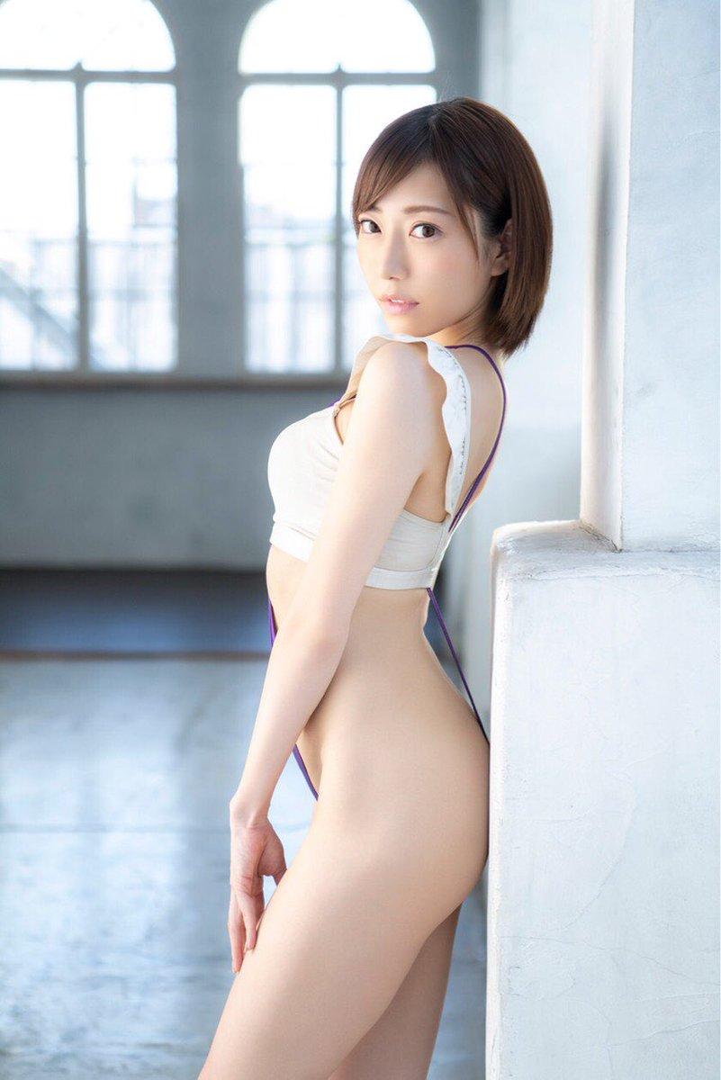 元アイドルのマッスルSEX、七海ティナ (2)
