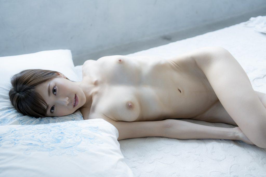 元アイドルのマッスルSEX、七海ティナ (3)