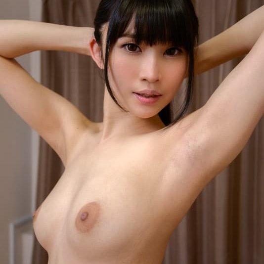 巨乳美女の濃厚SEX、野々宮みさと (1)