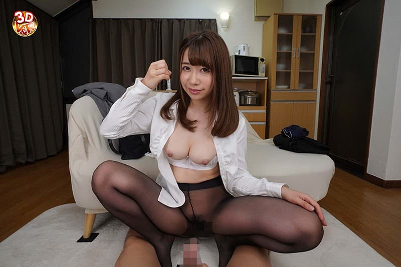 巨乳美女の妖艶SEX、大浦真奈美 (14)