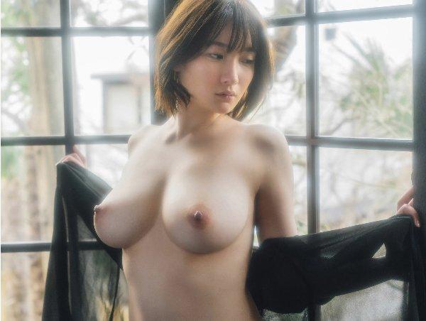 美爆乳美少女の密着SEX、鷲尾めい (5)