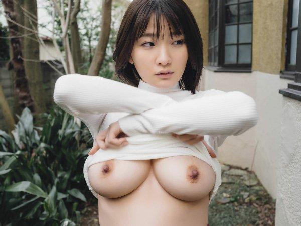 美爆乳美少女の密着SEX、鷲尾めい (3)