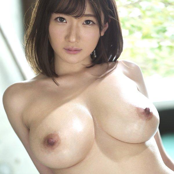 美爆乳美少女の密着SEX、鷲尾めい (1)