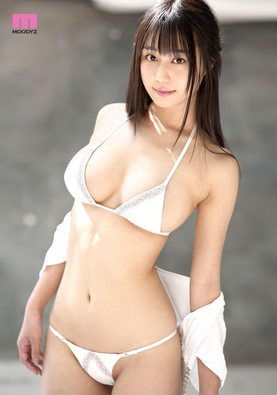 美巨乳美少女の執拗なSEX、深沢いのり (3)