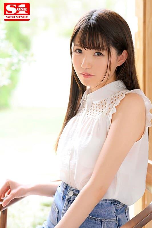 モデル体型の美少女が激イキSEX、乙白さやか (5)