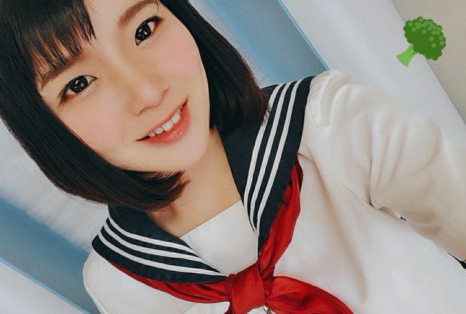 ボーイッシュ美少女の子作りSEX、佐藤りこ (2)