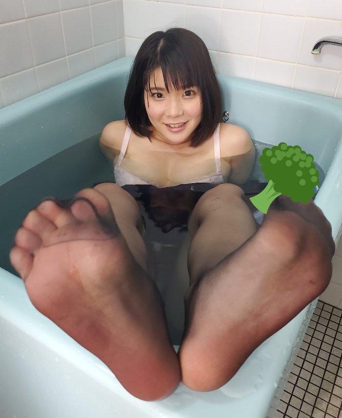 ボーイッシュ美少女の子作りSEX、佐藤りこ (3)