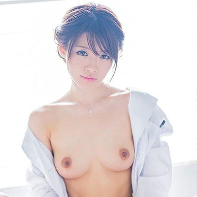 【相沢みなみ】華奢で可愛い童顔美少女が豪快なセックスでイキまくる